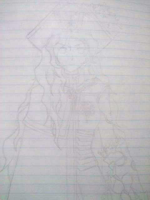 """dibujos """"otros"""" TueDec29121528GMT00002009"""