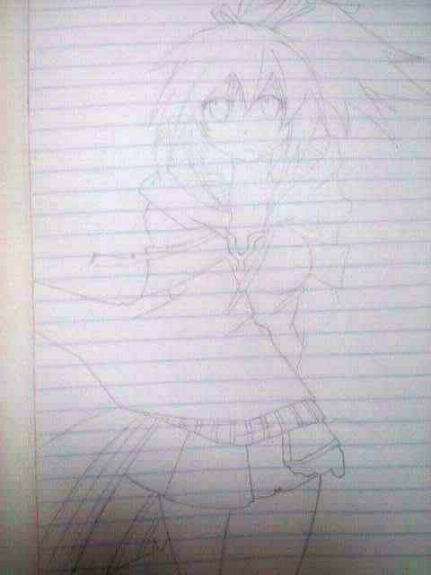 """dibujos """"otros"""" TueDec29122258GMT00002009"""