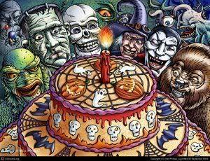 Monster! HAPPY BIRTHDAY!!!=))) Monster_birthday