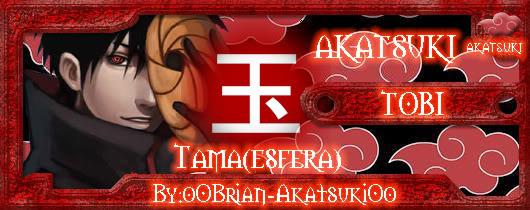 hola me presento Akatsuki-firmas-tobi