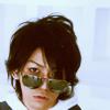 ~Yakuza Boyz~ {4/6} Kamesunglasses