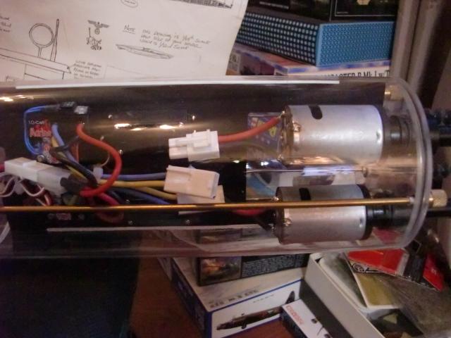 Pictures of my VIIC build  CIMG3165_zps11af66bd