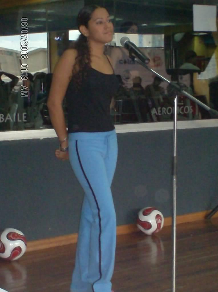 Aragua FC | Los Aurirrojos - Página 4 AraguaFC001