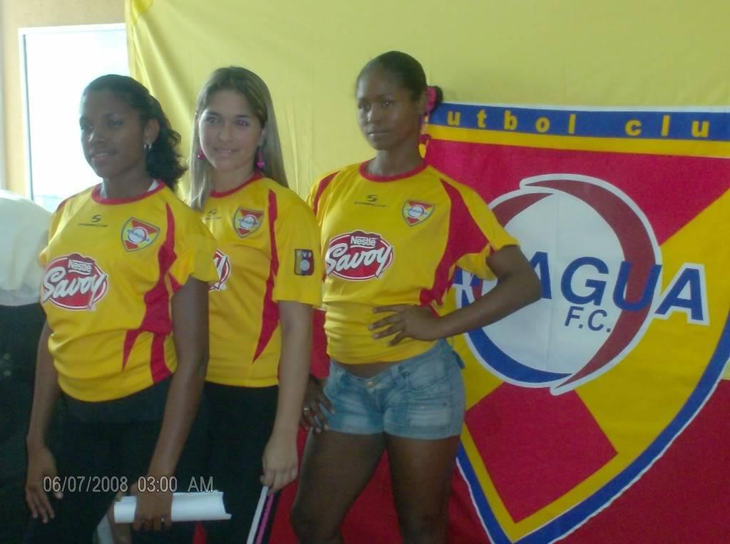 Aragua FC | Los Aurirrojos - Página 4 AraguaFC003