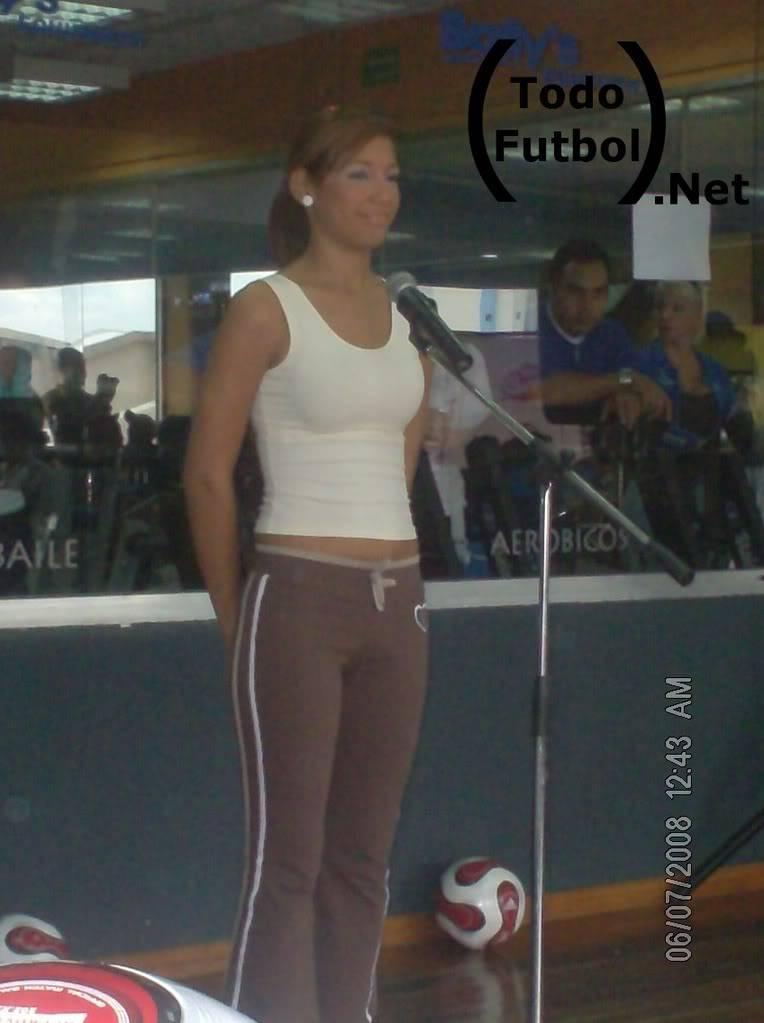 Aragua FC | Los Aurirrojos - Página 4 AraguaFC005