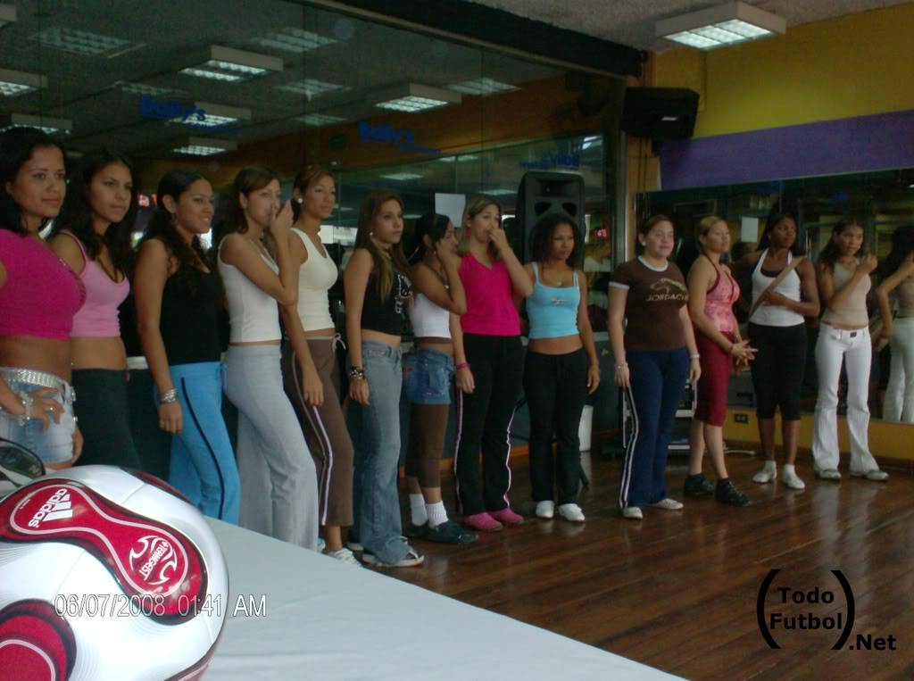 Aragua FC | Los Aurirrojos - Página 4 AraguaFC008