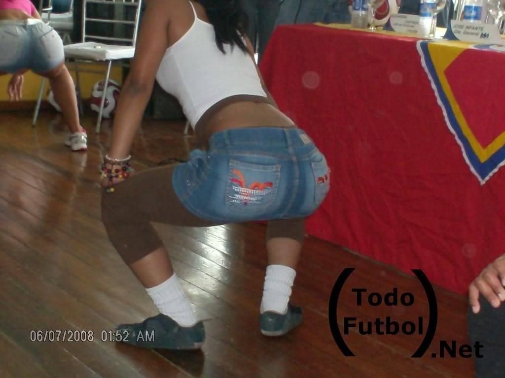 Aragua FC | Los Aurirrojos - Página 4 AraguaFC059