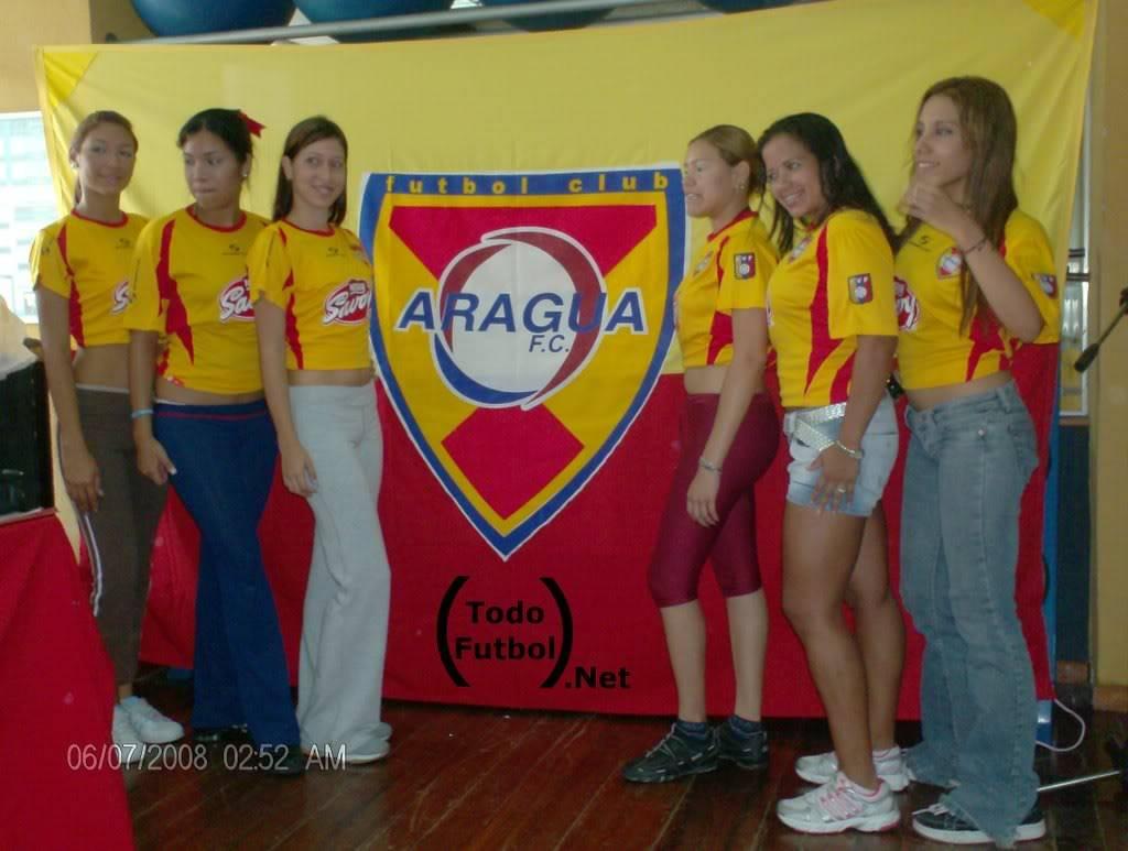 Aragua FC | Los Aurirrojos - Página 4 AraguaFC075