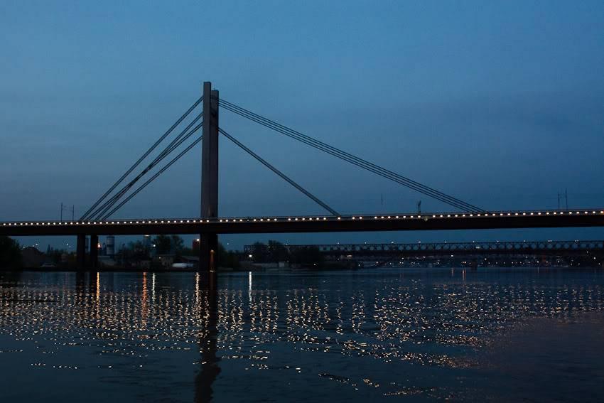 Beogradski mostovi i ono što nismo znali o njima 2009_04_09_999_183