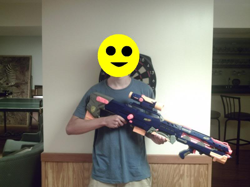 Anti-Noob SA04 Laser Rifle with a Steyr AMR Launcher PHTO0005-edit