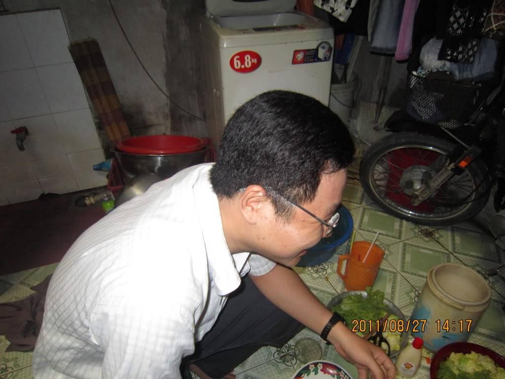 Tiệc chia tay tiệm net của nhà pạn Tiến :D IMG_0281
