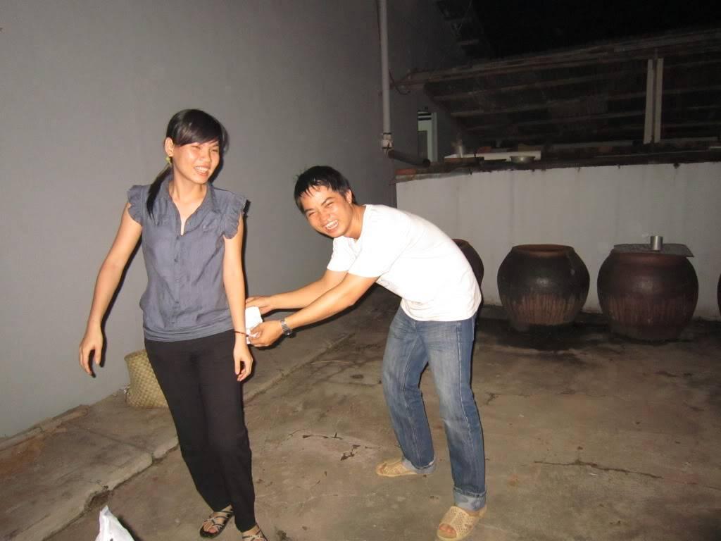 lễ 2.9 >>> ăn dầm nằm dề nhà sư phụ ^^ IMG_0289-1