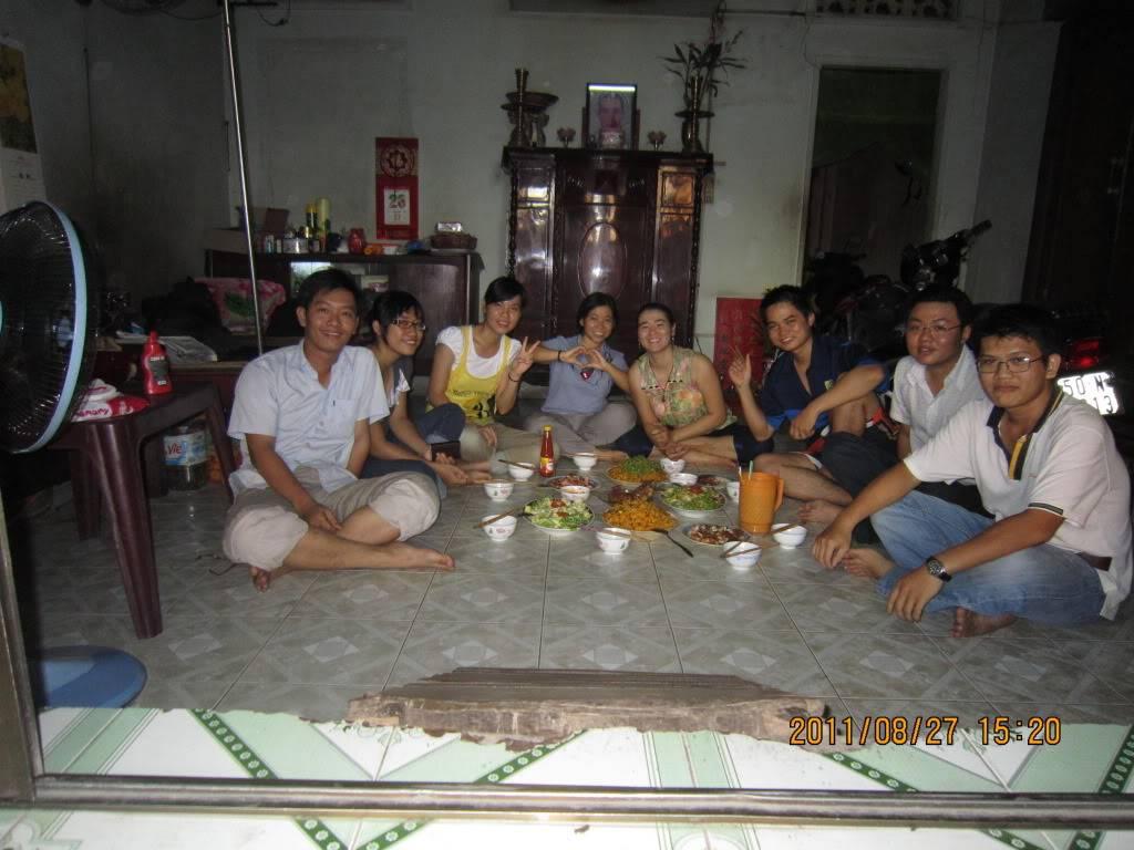 Tiệc chia tay tiệm net của nhà pạn Tiến :D IMG_0308