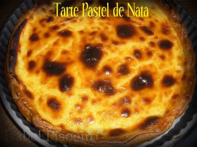 Tarte Pastel de Nata Watermark_50