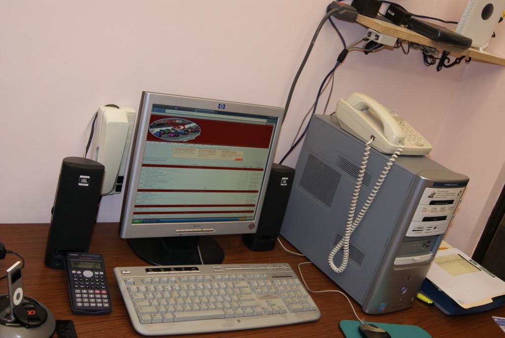 Post your simracing setup DSC00315