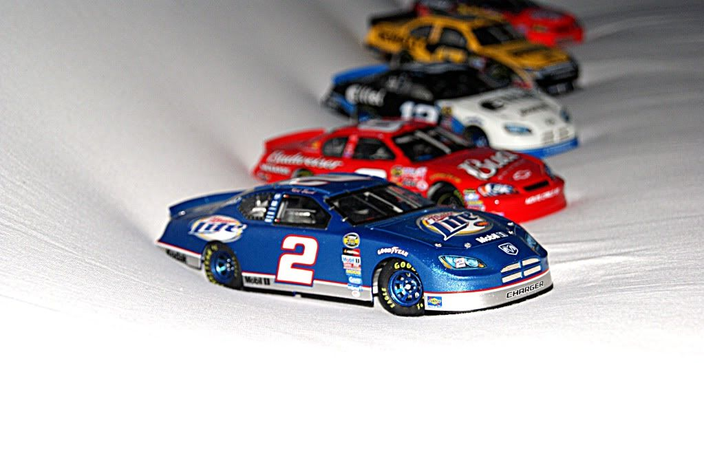 The Diecast/Hero Card/Other Memorobilia Thread - Page 2 DSC02783