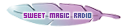 Sweet Magic Radio