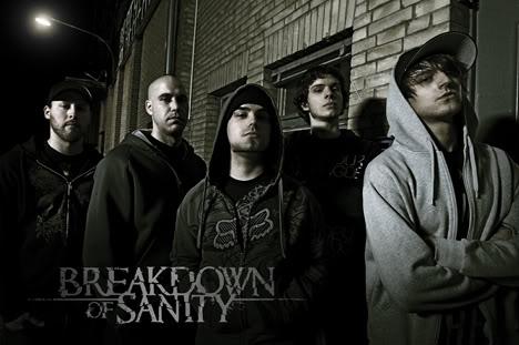 Extrême Music Breakdown_of_Sanity_1