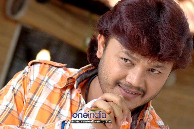 GOLDEN STAR GANESH'S FAN CLUB