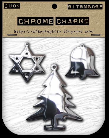 Christmas chrome charms - CU ok BAB-charm-preview