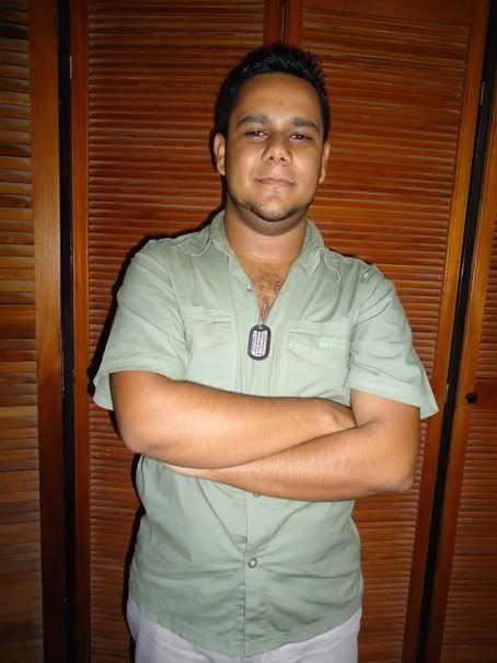 Fotos de los Mutekiescuchas - Página 13 DSC00038-copia