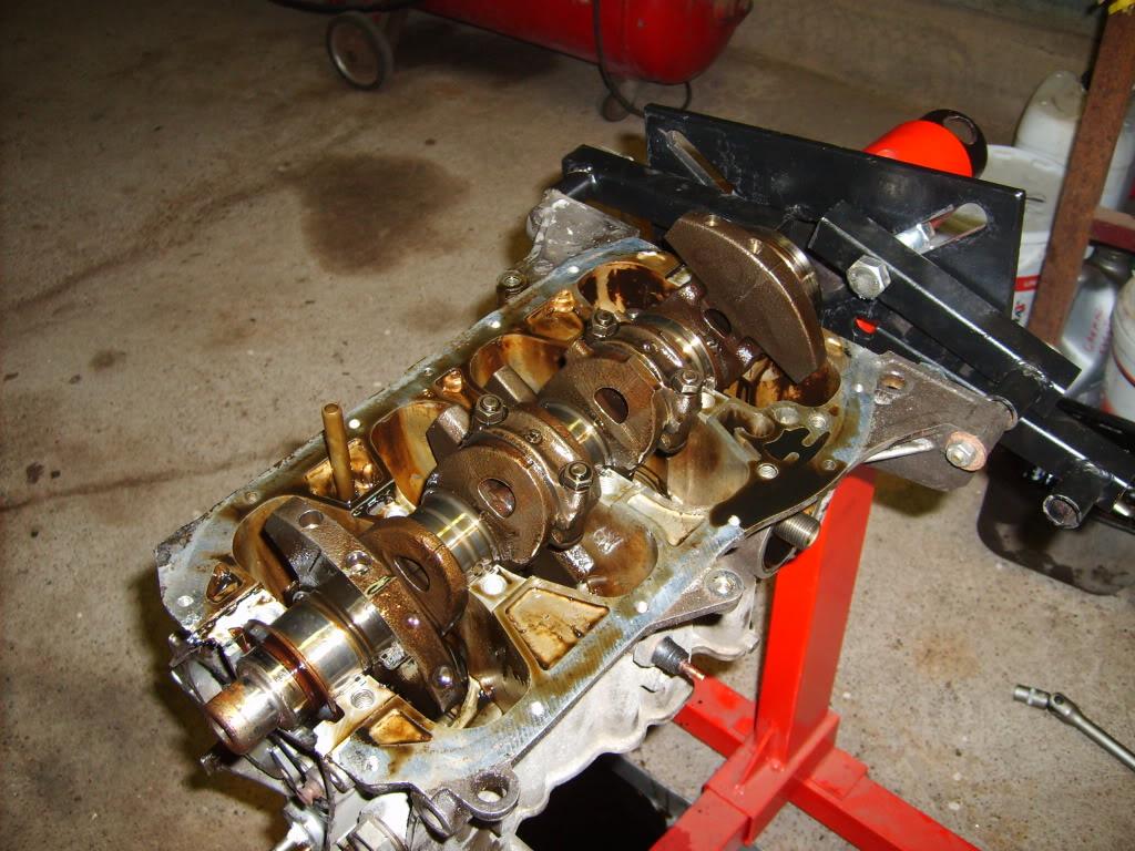 E34 RRT - nissan micra k10 turbo 122whp 174wnm @1,2bar S5000113