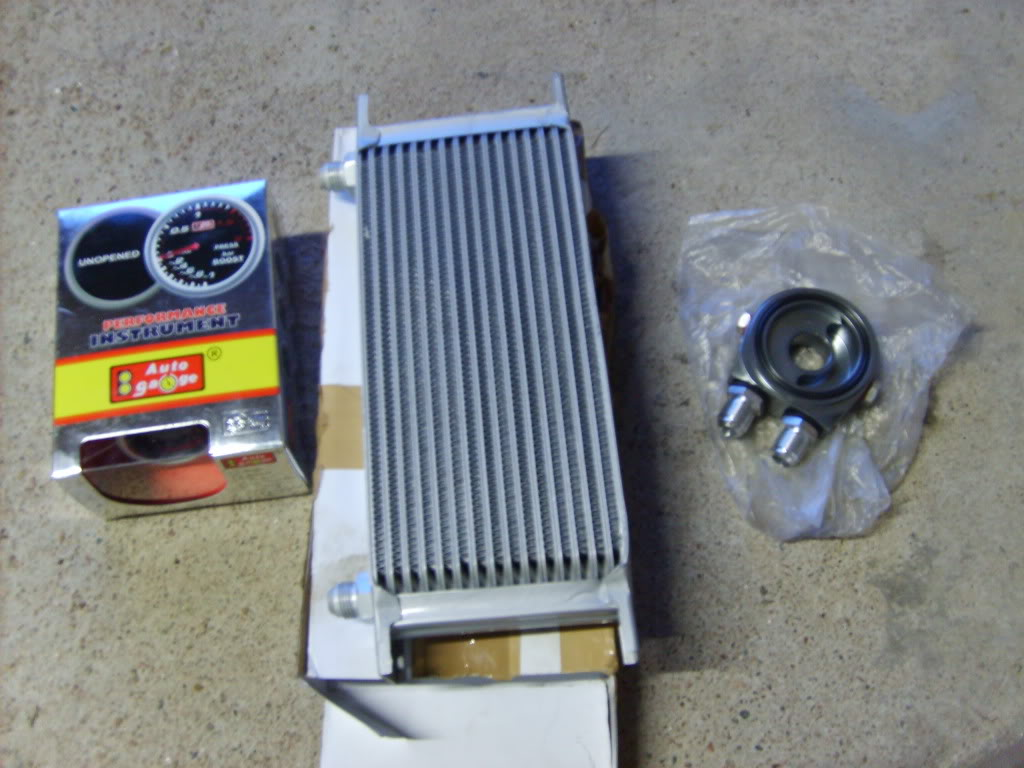 E34 RRT - nissan micra k10 turbo 122whp 174wnm @1,2bar S5000124