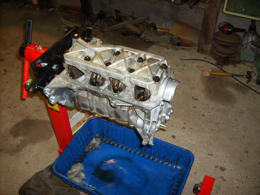 E34 RRT - nissan micra k10 turbo 122whp 174wnm @1,2bar S5000143