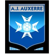[2ª JORNADA CHAMPIONS] Auxerre - Real Madrid 824