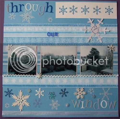 Tina's November/December Scraplift Challenge - Page 2 ThroughourwindowLO