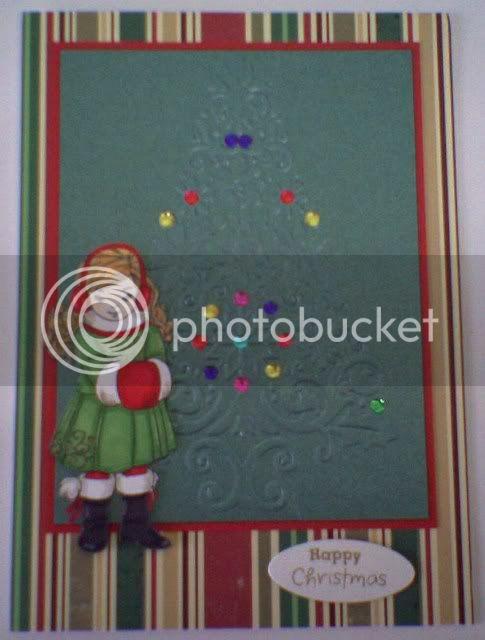 Ruths Card to us all Mini-SP_A0781