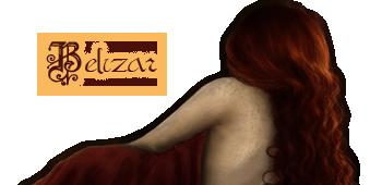 3. Težave vladanja Belizar-1
