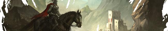 Alagaësijske pasme konj Flamski%20galoper