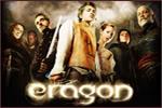 RPG Eragon - Portal Eragon4