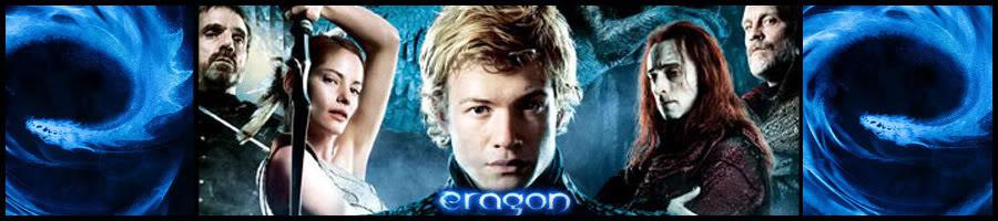 Oglaševanje strani Logo-eragon-1