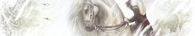 Alagaësijske pasme konj Meliano_1