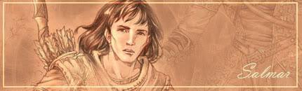 Komentiranje RPG postov - Page 10 Salbann1