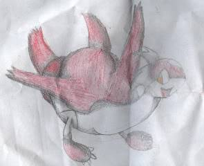 Ryans art work (again) Picture004