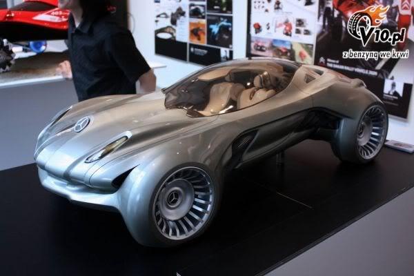 [Présentation] Le design par Mercedes - Page 2 Mercedes_cyborg_sensation_concep-2
