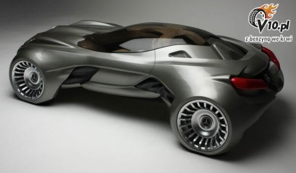 [Présentation] Le design par Mercedes - Page 2 Mercedes_cyborg_sensation_concep-3