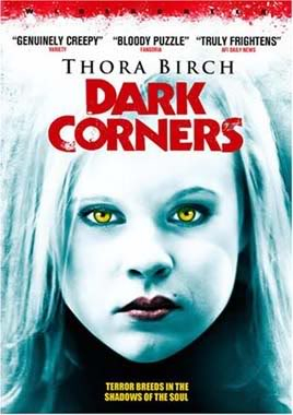Dark Corners [2006][DVDRip][Castellano][MU] DarkCorners