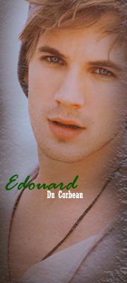 Édouard V. Du Corbeau