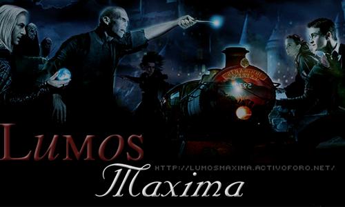 Lumos Maxima Banner-foro-500x300