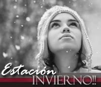 ~ The Prophesy ~ Invierno-accio