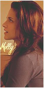 Molly A. Weasley
