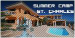 Foro gratis : Dunday College - Portal Summer