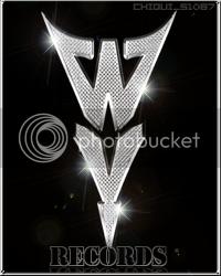 Concierto de Wisin y Yandel @ Arena del Cibao Rep Dom.13/03/09 QlVDffQ1UT7O