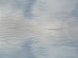 Textures Th_Tekstura3