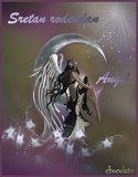 Angel - Page 2 Th_estitka5