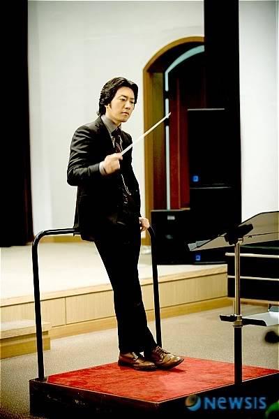 Kim Myung Min | 김명민 | 金明民 E3858FE3858F